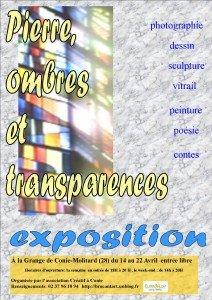 Salon de Printemps 2012 affiche2012-212x300